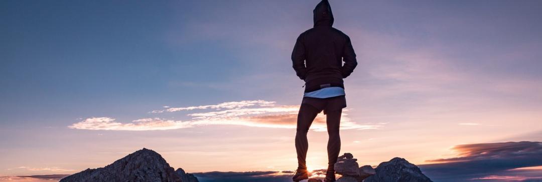 Benefícios das atividades esportivas como complemento da psicoterapia