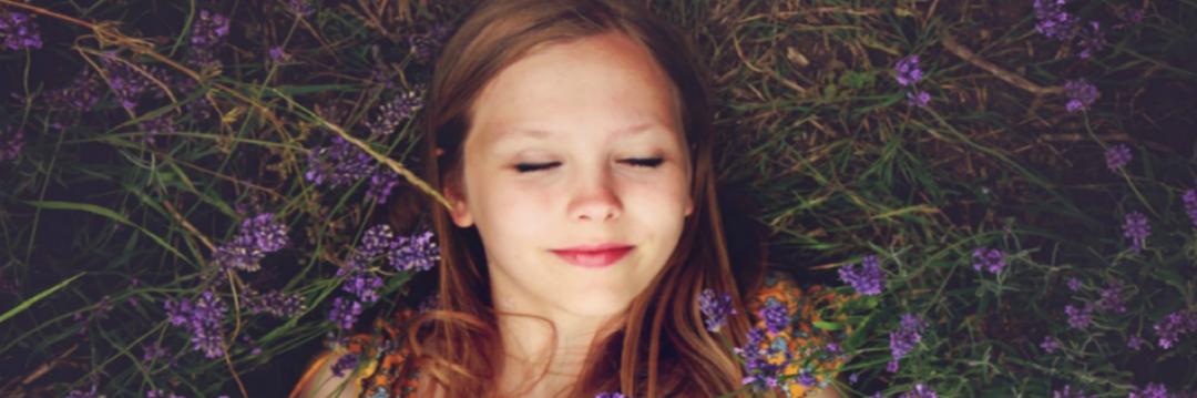 Sobre relaxamento, terapia, psicoterapia e suas diferenças