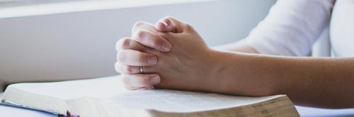 Psicologia e religião: 5 motivos para ir a um psicólogo