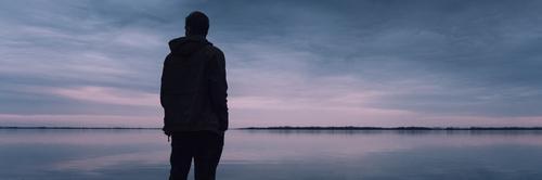 7 dicas pra você lidar com a depressão
