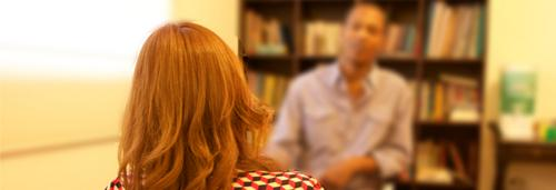 O desafio de se estabelecer como psicólogo clínico